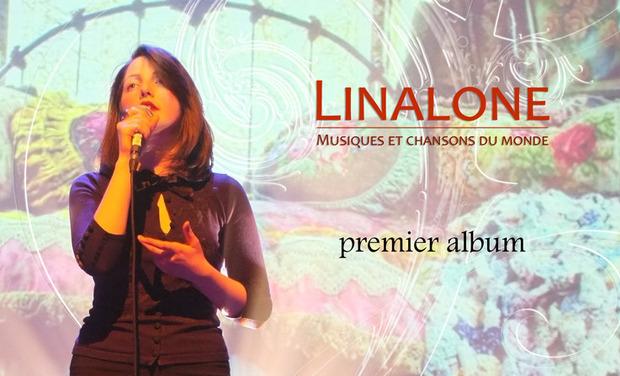 Large_linalone__premier_album_-_caroline_mercier