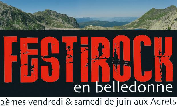 Visuel du projet Festirock en Belledonne -9-
