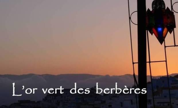 Large_l_or__vert__des__berb_res