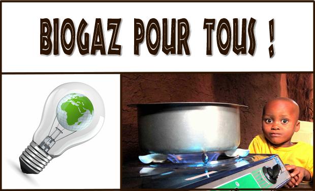 Large_biogaz-pour-tous