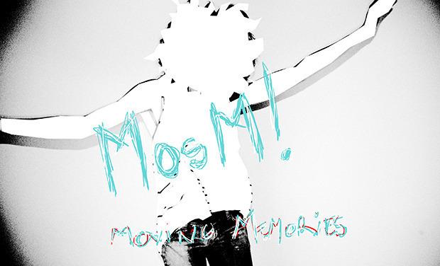 Visuel du projet MosM!