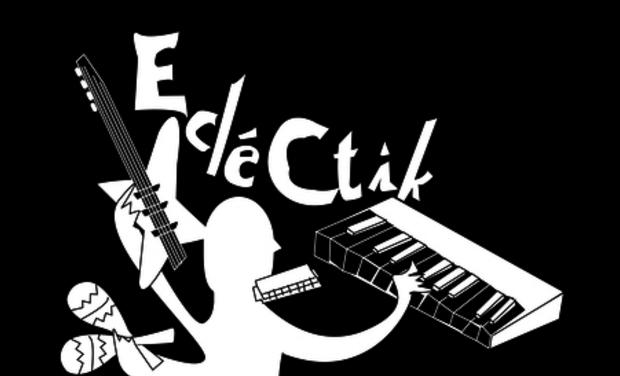 Large__logo_ecl_ctik_fondnoir.jpg_