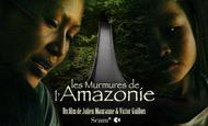 Widget_les_murmures_de_lamazonie__fr__kkbb__affiche