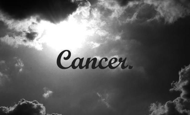Project visual Cancer, court-métrage.