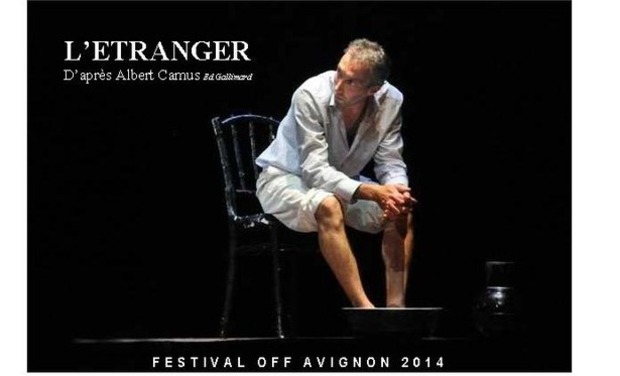 Large_etranger_kiss