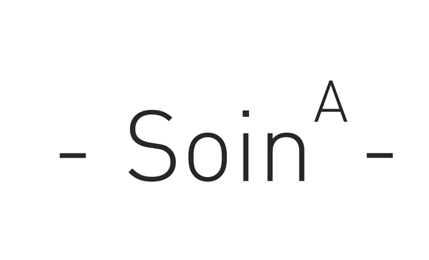 Large_logo_soin_a_