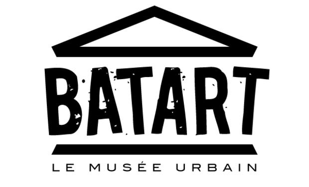 Visuel du projet Le Musée Urbain