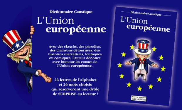 Large_pubunioneuropenne