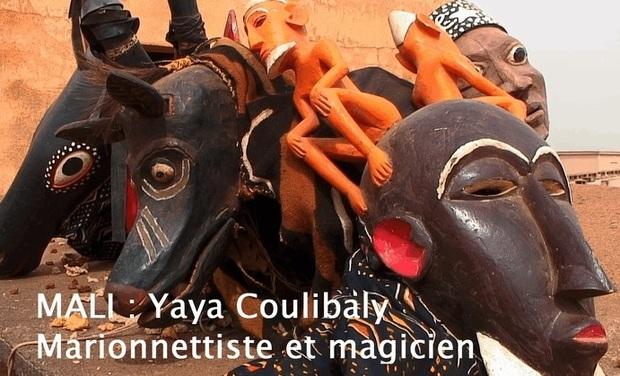 Large_mali_yaya_coulibaly