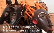 Widget_mali_yaya_coulibaly