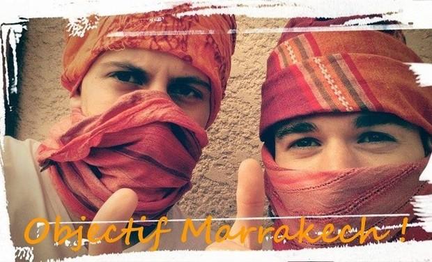 Large_objectif_marrakech