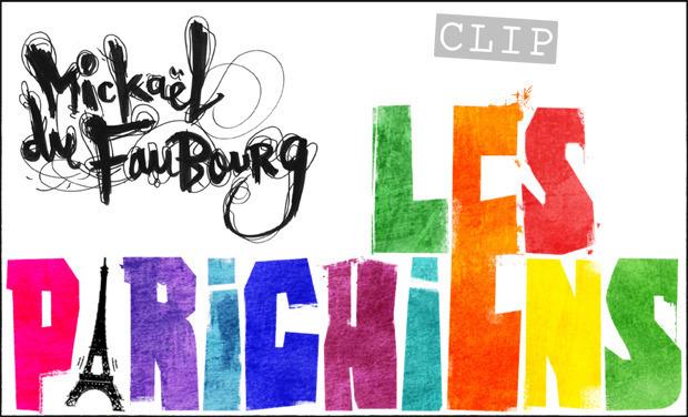 Large_les_parichiens_-_kkbb