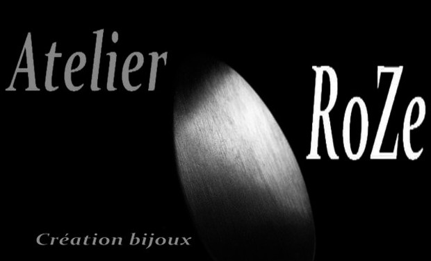"Project visual AtelierRoze ""nouvelle collection"""