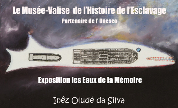 Large_flyer_musee-valise-1