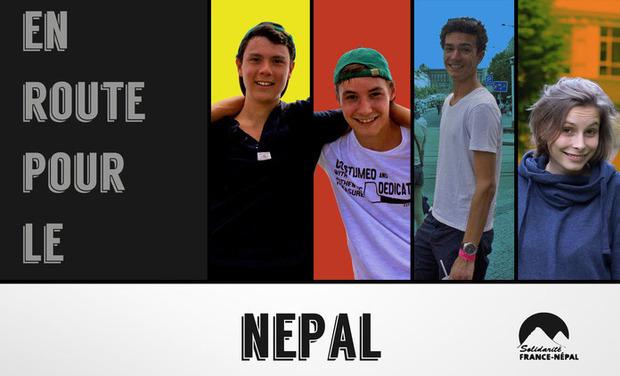 Large_nepal-easy-1