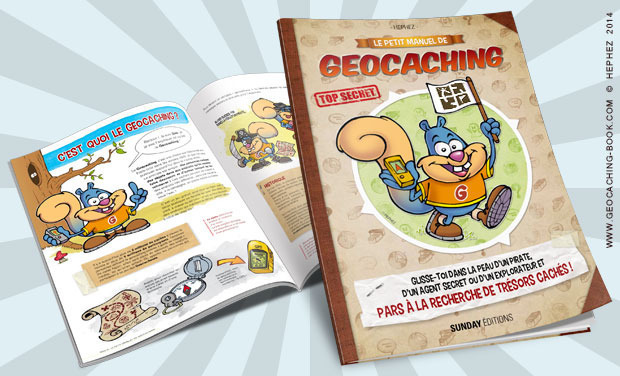 Large_geocachingbook_02