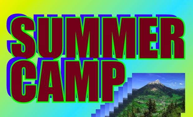 Large_camp