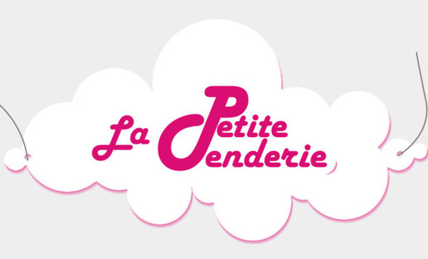 Large_logo_penderie_definitif