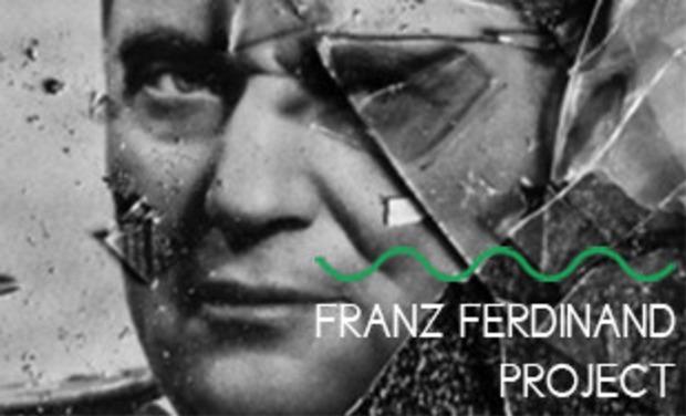 Large_kkbb-franz-ferdinand