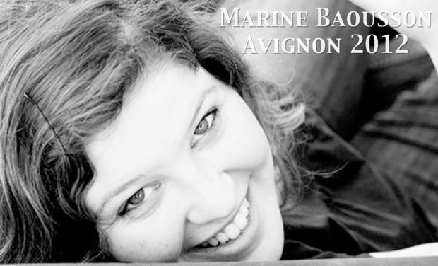 Large_avatar_marine_2