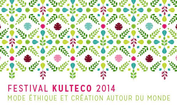 Visueel van project Festival Kulteco