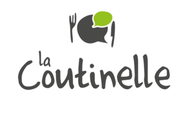Large_logo_coutinelle
