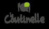Widget_logo_coutinelle