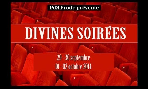 Large_divines_soirees_1