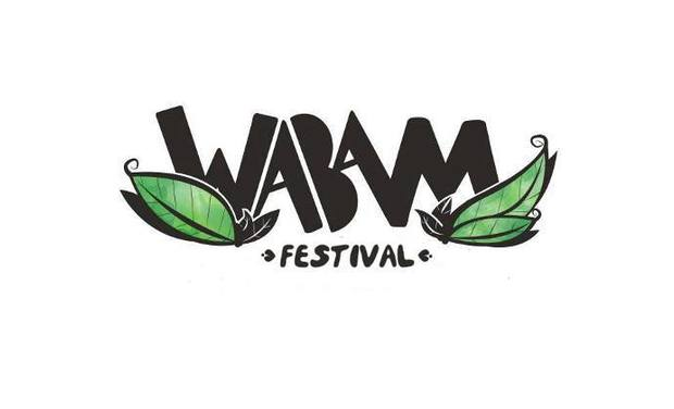 Project visual Wabam Festival #2