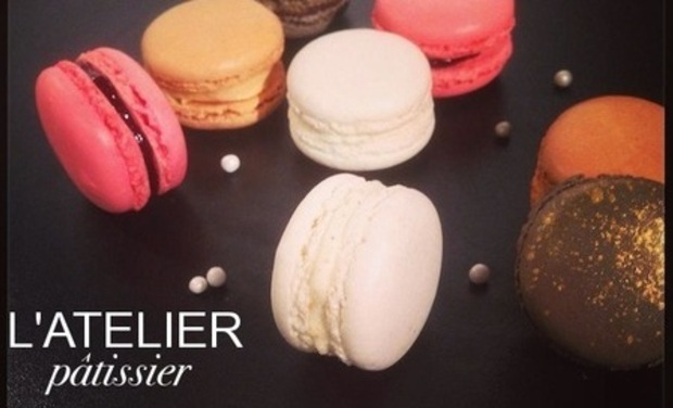 Large_atelier_patissier_macarons