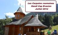Widget_hce_-_les_carpates_roumaines