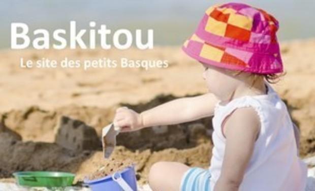Large_baskitou_image_2