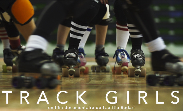 Large_trackgirls_affiche