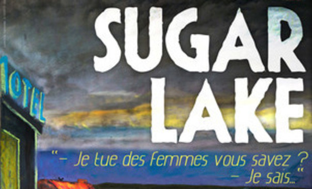 Large_affiche_-_sugar_lake-
