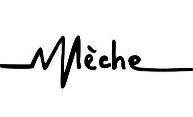 Large_logo-meche-avatar