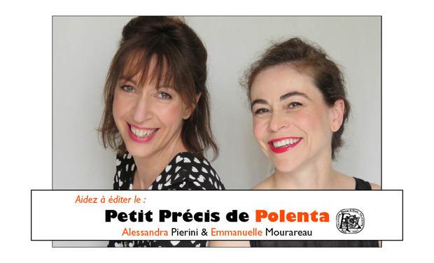 """Visuel du projet Petit Précis en """"P"""""""