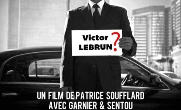 Large_affiche_victor_lebrun