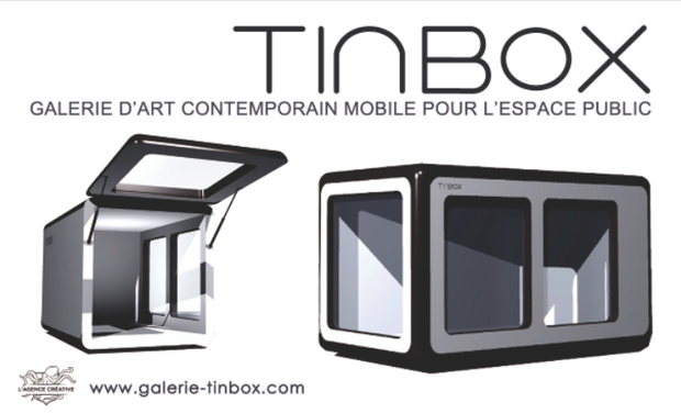 Large_tinbox_galerie_mobile