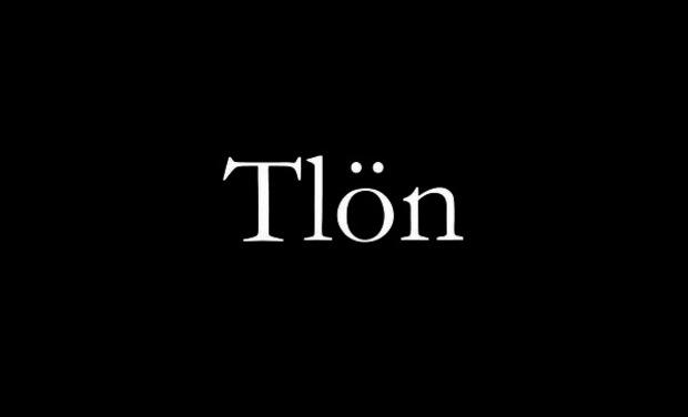 Visuel du projet Tlön