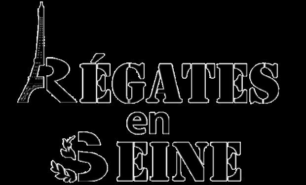 Large_r_gates_en_seine_-_logokkbb