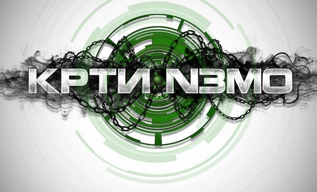 Large_n3mo_pochette_test07