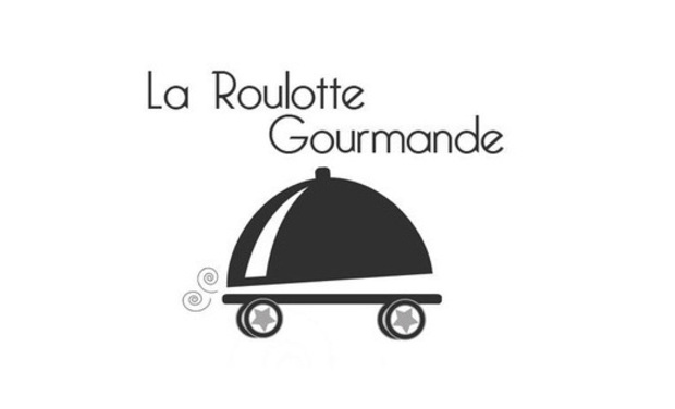 Project visual La Roulotte Gourmande