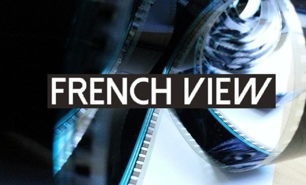 Project visual French View