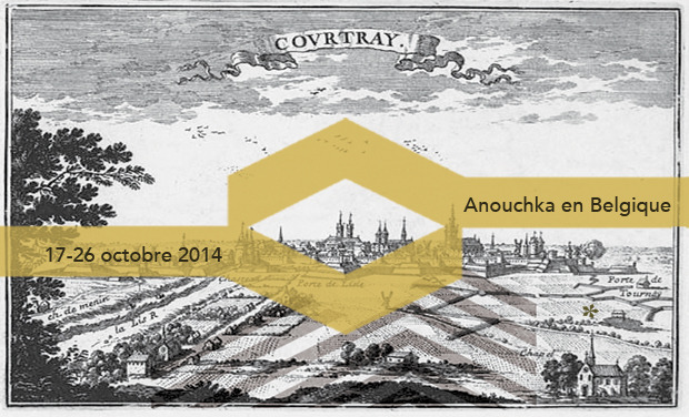 Large_anouchka-en-belgique_kkbb