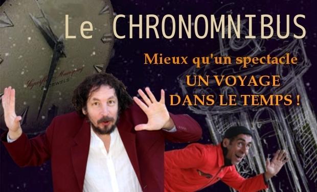 Large_le_chronomnibus_image_pour_kkbb