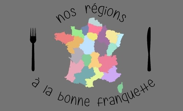 Large_carte-france-region