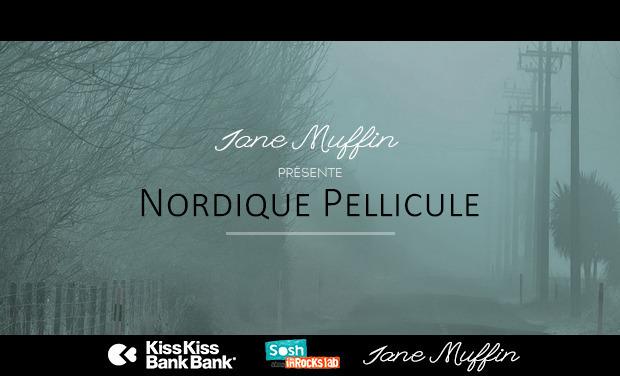 Project visual Nordique Pellicule