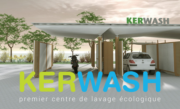 Large_kerwash_images_visuel_intro