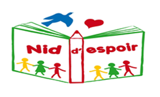 Visueel van project ENSEMBLE POUR LES ENFANTS DU NID D'ESPOIR