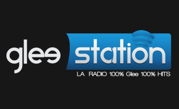 Project visual Glee Station